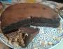 JAMAIS UNE GALÈRE SANS DEUX :Ma galère avec le gâteau d'anniversaire du petitfrère.